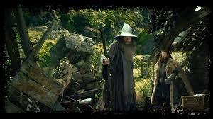 La quête des héritiers : Chapitre 1 : L'inconnus des collines.