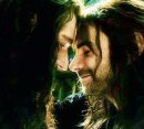 Photo de TheHobbit-Efrime-Elves