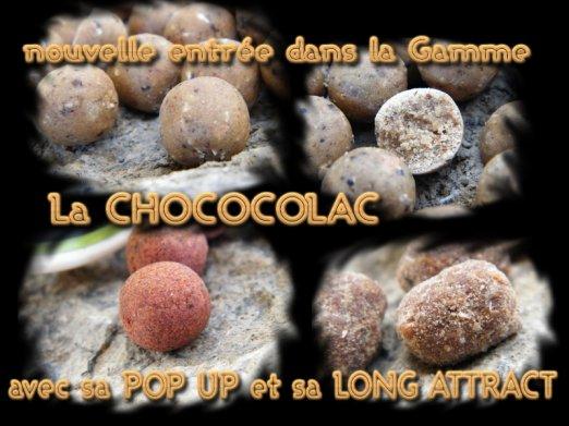 A.S.B...CHOCOCOLAC
