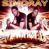 SiMoRaY