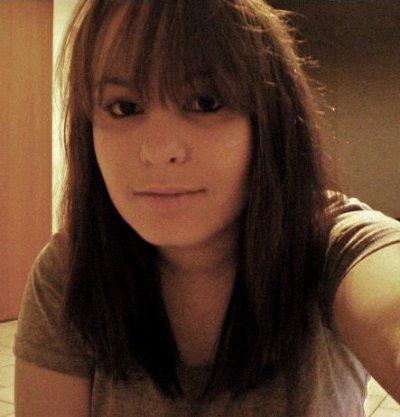 Kelly ♥