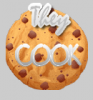 TheyCook