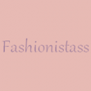 Photo de Fashionistass