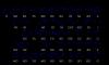 Leçon n°2 : hiragana