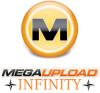 Infinity-megaupload