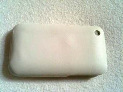 Coque iphone 3 ~ 5¤