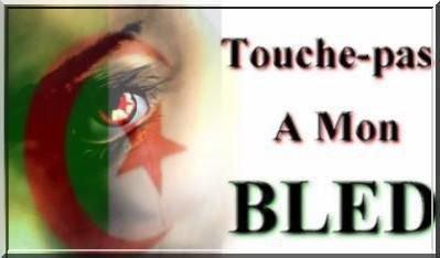 La Renaissance Algérienne