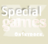 Special-games-x