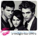 Photo de x-twilight-fan-1990-x