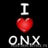Onx-live