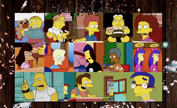 Ralph ♥