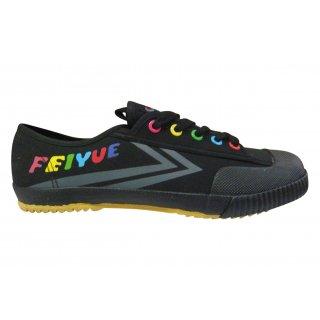 mes shoes