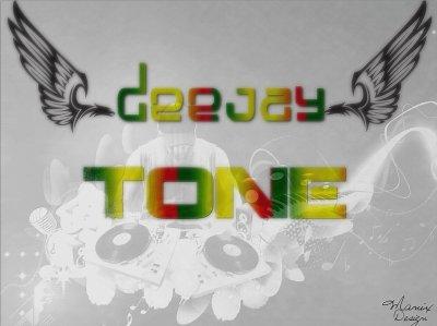 DEEJAY TONE
