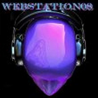 Webstation08