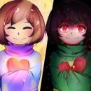Photo de Undertale-RP