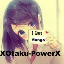 Photo de XOtaku-PowerX