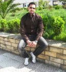 Photo de farouk323