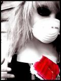 Photo de Lady-disaster-x