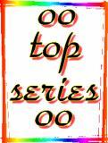 Photo de oo-top-series-oo