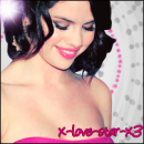 Photo de X-love-star-X3