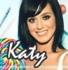 Katy-Perry-French
