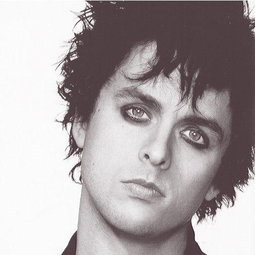 La drôle, passionnante, romantique et géniale histoire de Lizzie, Romane et Green Day.