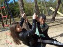Photo de x3Riien-Ke-Ma-Viie