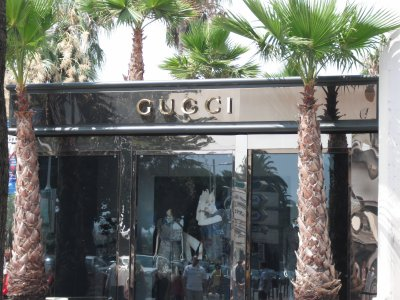 boutique gucci cannes ae0ab772b13