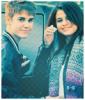 Respect-Bieber
