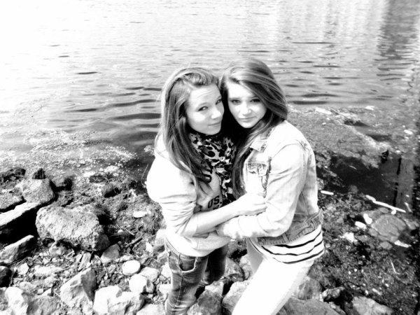 Ma soeur d'amour