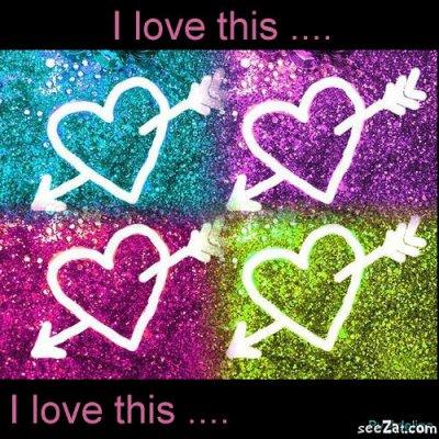 Everybody hearts