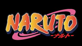 Le Phénomène Naruto