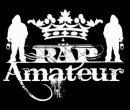 Photo de rap-amateur-meilleur