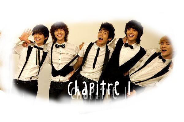 Chapitre 1 ~