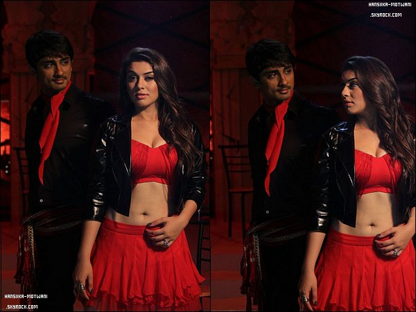 Theeya Velai Seiyyanum Kumaru songs photos