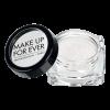 Découverte maquillage : Poudre de diamants et fonds de teint.