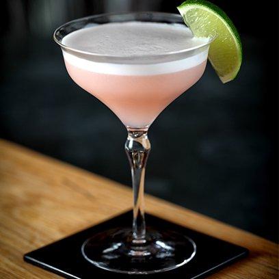 Cocktail : Chihuahua (n°1)