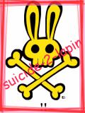 Photo de suicide-2-lapin