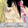 Naru--Chan