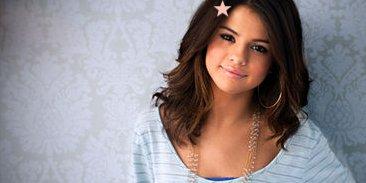 News Selena
