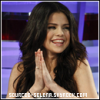 Sourcee-Selena