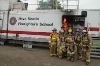 pompiers école (NSFS)