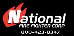 nationalfirefighte