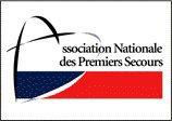 Udps 33 – Premiers Secours de la Gironde