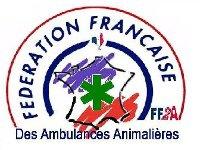 Fédération des  Secouristes Animaliers
