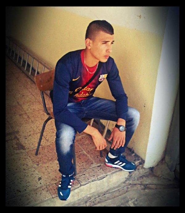 L'école ♥