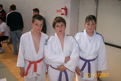 cd44aae0a81 ceinture violette judo - Ceintures - fimasinternational.fr