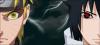 Sasuke-Akatsuki-Taka