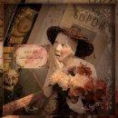 Photo de Symphonic-Necrology