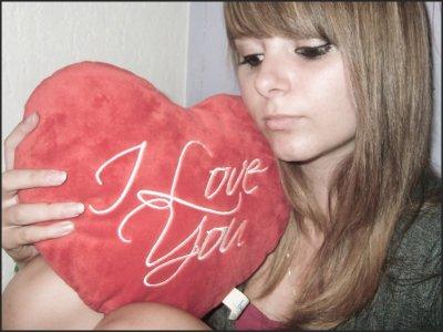 .♥  LOVE LOVE &' LOVE  ♥ .  &   ✖. FUCK FUCK & FUCK .✖